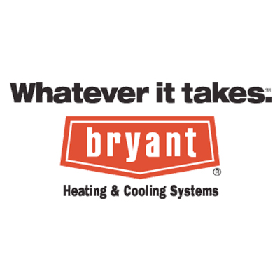 Bryant History Complete Comfort Heating And Cooling